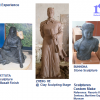 FRP Sculptures and Products