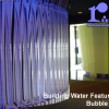 Interactive Water Feature